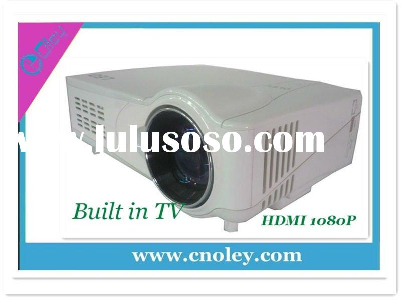 hot video projector,led projector 1080p