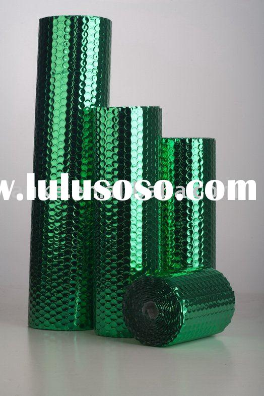 insulation foam,heat insulation,heat shield insulation,bubble foil thermal