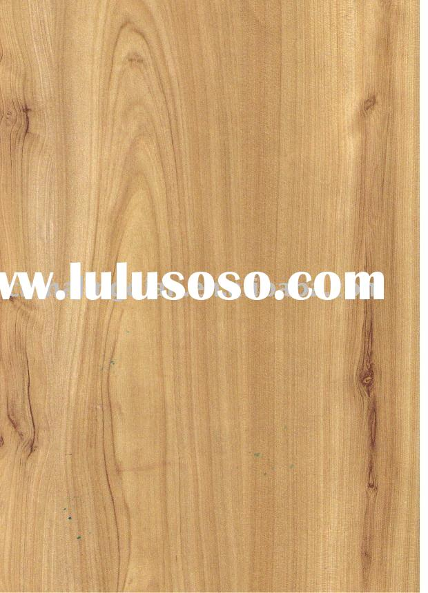 Laminate Flooring Cost In India
