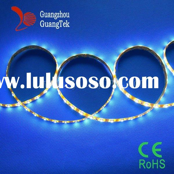 led flexible light strip, advertising strip,motorcycle decoration for edge light, led display