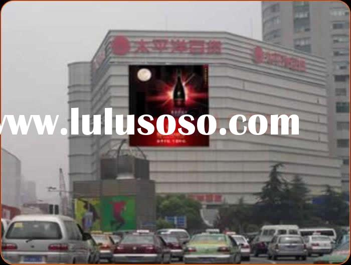led matrix display, led panel, led displays