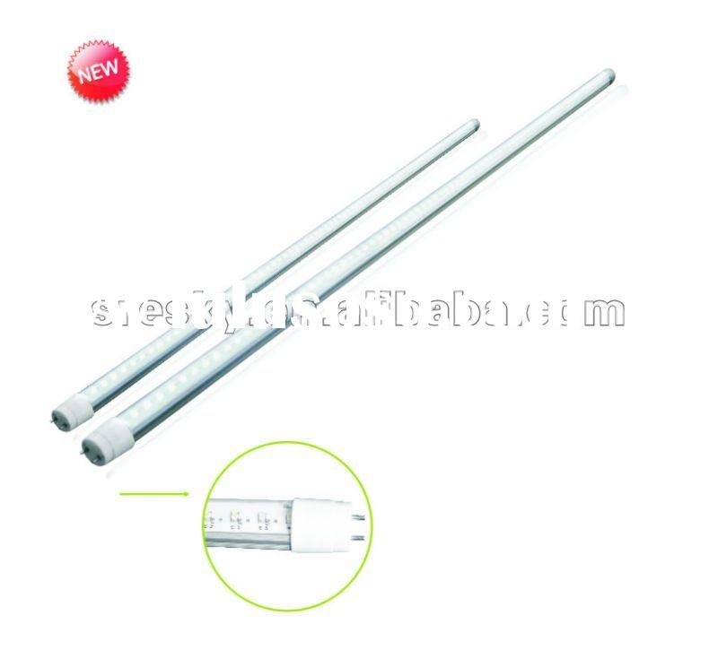 led remote control battery operated emergency tube light