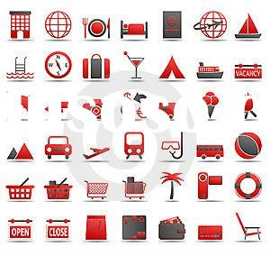 magnetic vehicle car sign,graphics,bumper ,magnetic sheeting,sticker