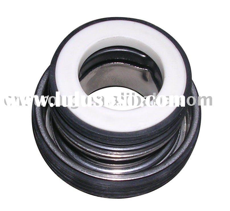 mechanical seal for gasoline water pump