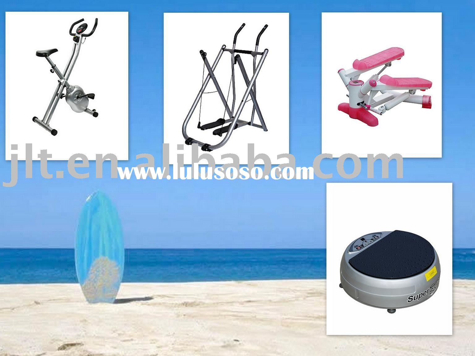 mini Power Plate/ vibration plate, Small Fitness Machine, Vibro Plate,fit massage,Body Shaper, Body
