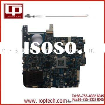 new Laptop motherboard adapt for Acer Aspire 5520 IC W50 LA-3581P