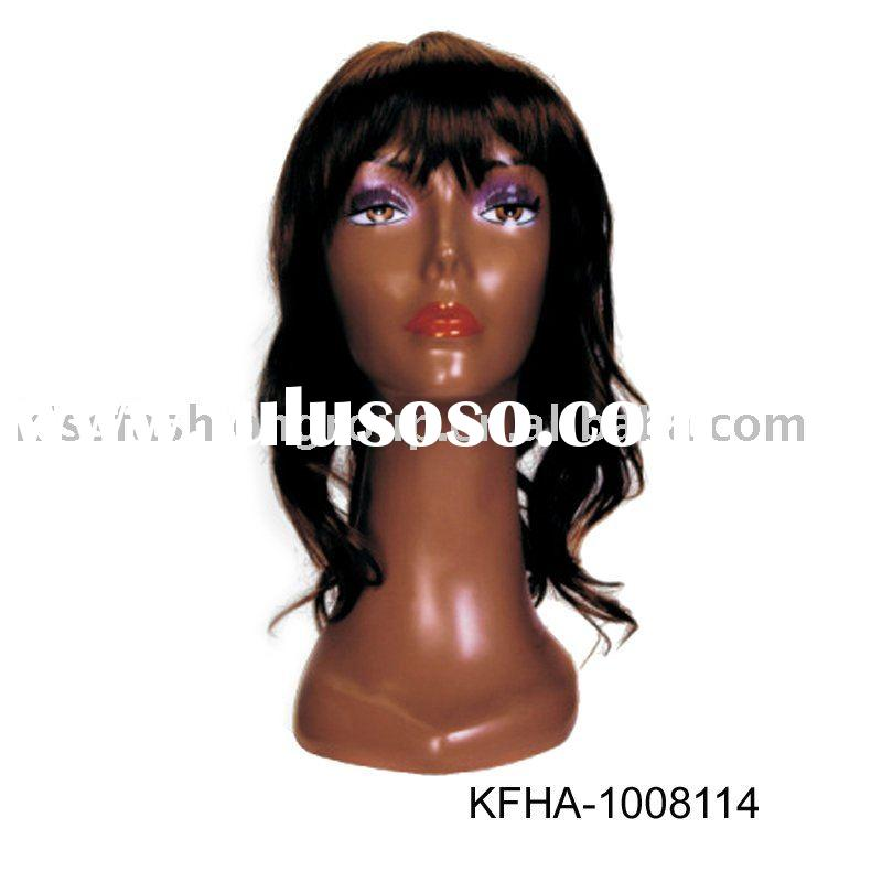 Wigs For Trans Women Design