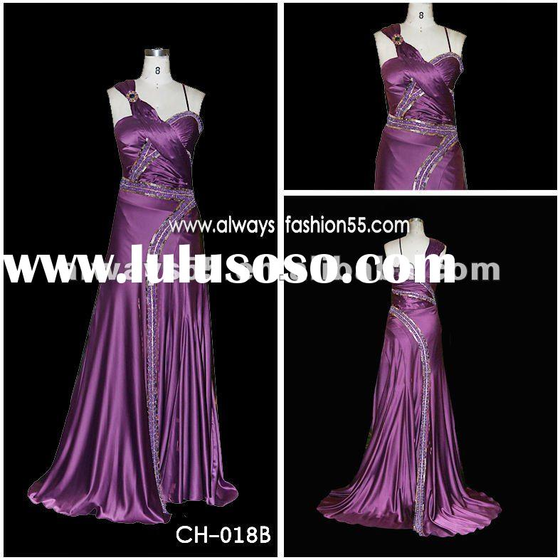 not sell evening red carpet dresses 2011 ch018b