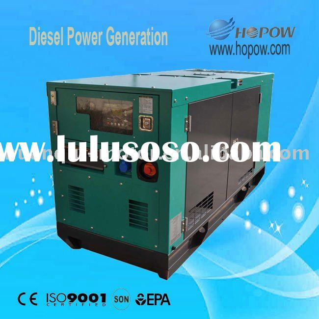 onan diesel generators for sale