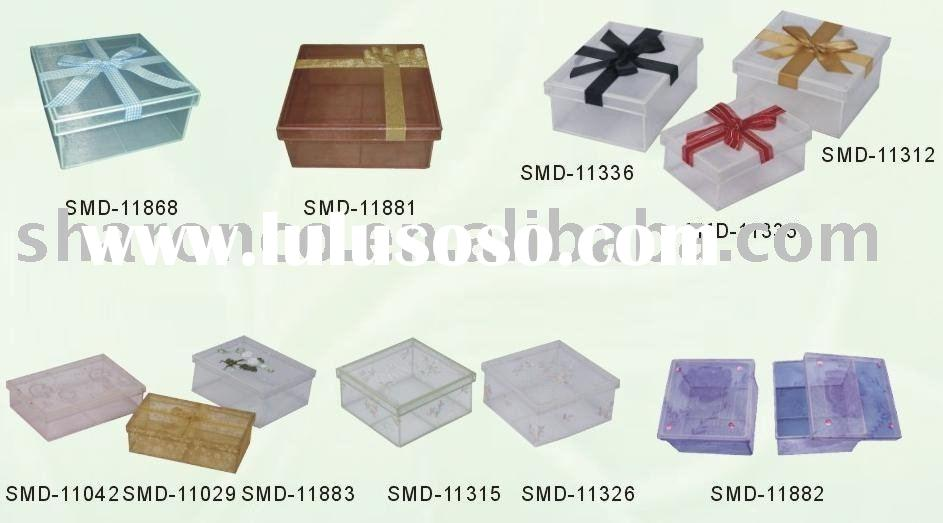 organza, organza packaging basket, organza wrapper, hot selling product new design best quality low