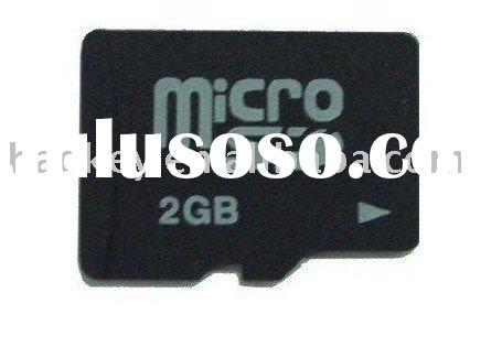 original new 2g 4g 8g 16g tf /micro sd card on sale