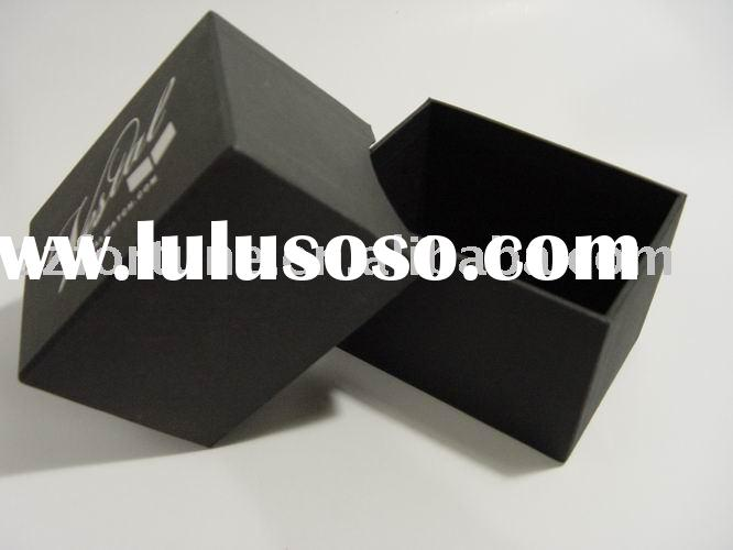 paper box,gift paper box,paper packaging box,swatch box,cardboard box