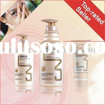 personal care Spa Su,hair care,hair conditioner,SPA hair conditioner