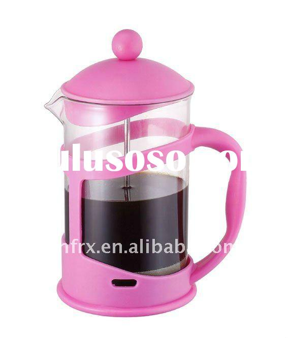plastic coffee maker, plastic coffee maker Manufacturers in LuLuSoSo.com - page 1