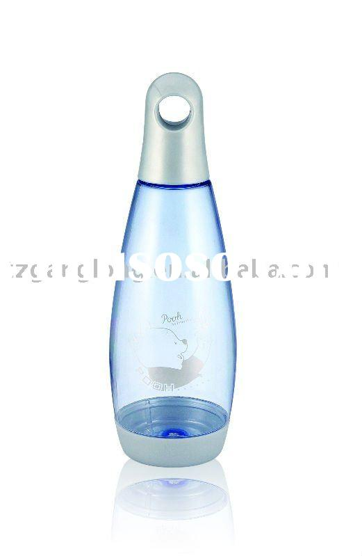 plastic sports water bottles BPA FREE