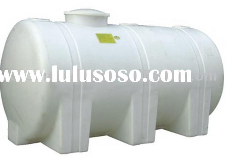 Plastic Containers For Water Storage Listitdallas