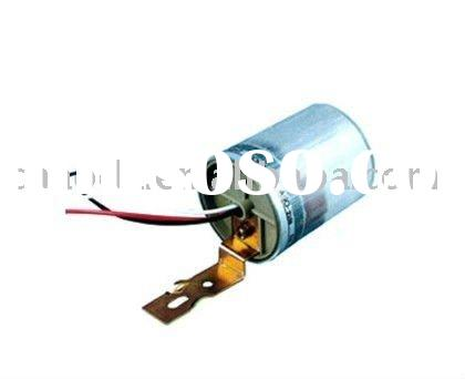 Outdoor Photocell Sensor Outdoor Photocell Sensor Manufacturers In LuLuSoSo