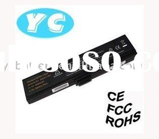 replacement laptop battery for Compaq Presario B2800 B2831TX HSTNN-CB25