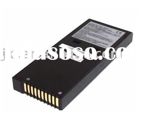 replacement notebook Battery for Toshiba Satellite 200 400 1410 1800 4200 4400 Pro 300 400 1800 4200