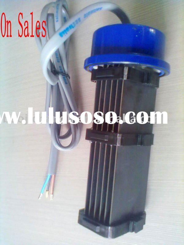 Swimming Pool Anodes : Titanium anode for swimming pool