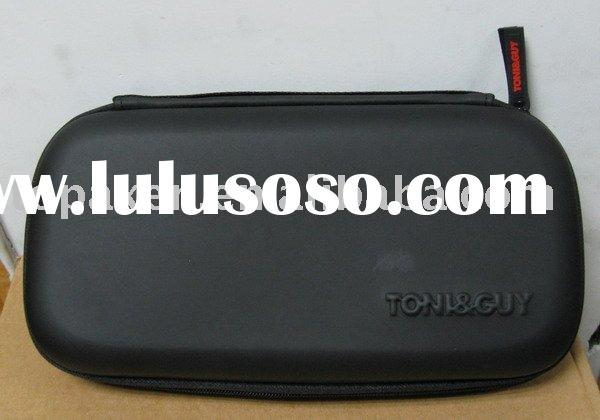 toni&guy hairdressing scissor case