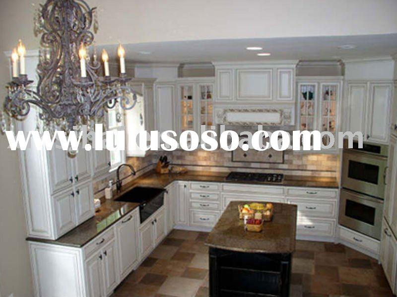 Brown Granite With White Cabinets : White cabinets manufacturers in lulusoso