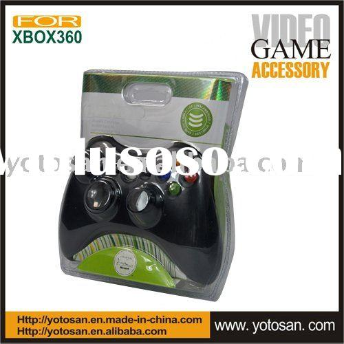 video game accessories for XBOX 360 controller