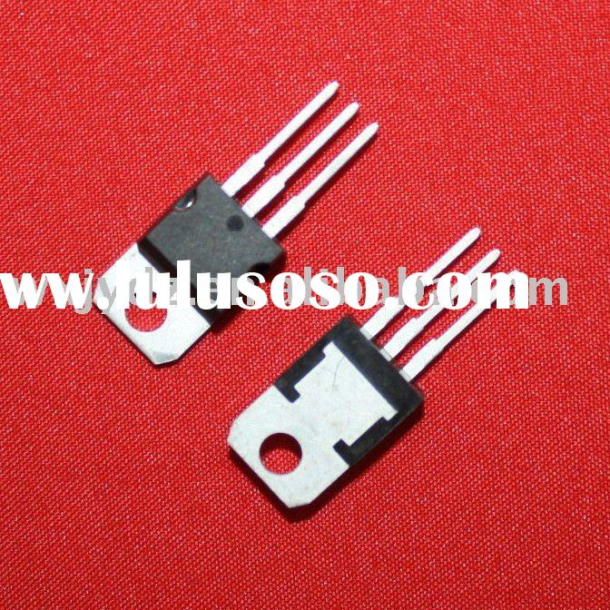 7805 Voltage Regulator  7805 Voltage Regulator Manufacturers In Lulusoso Com