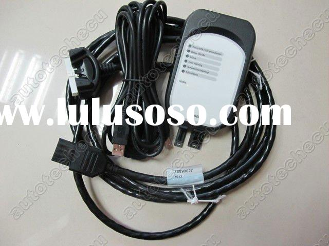 volvo truck diagnostic pc software