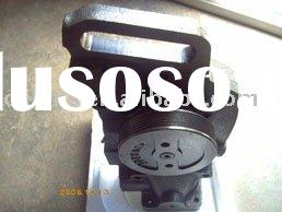 water cooled diesel engine N855 cummins water pump 3051408