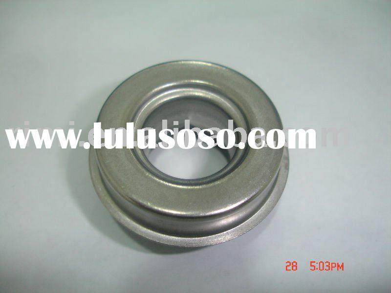 water pump seal and mechanical seal