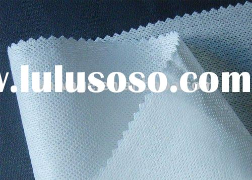 waterproof and air permeability PU laminated Polyester fabric for fashionable sportswear