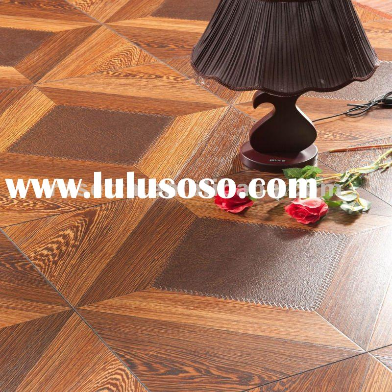Waterproof Wood Laminate Flooring Waterproof Wood