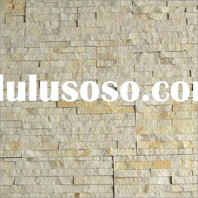 white quartz cladding,culture slate,slate tile,meshed slate,roof slate,slate wall