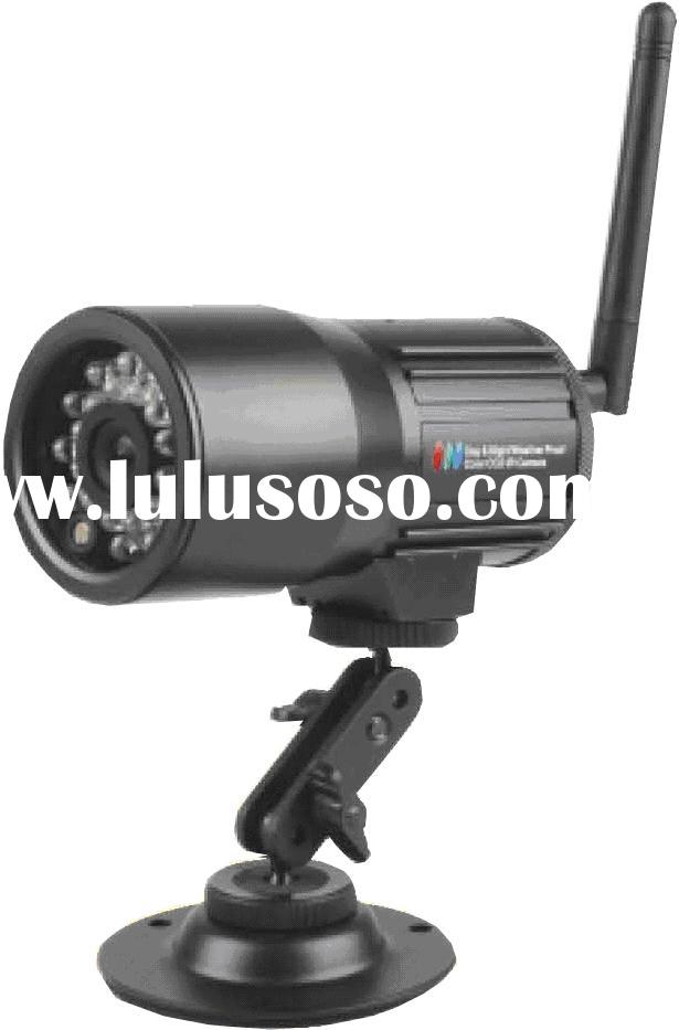 wireless camera,camera,waterproof wireless camera