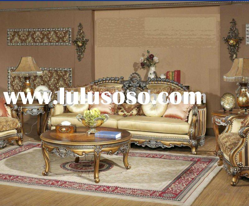 pictures wood sofa furniture, pictures wood sofa furniture