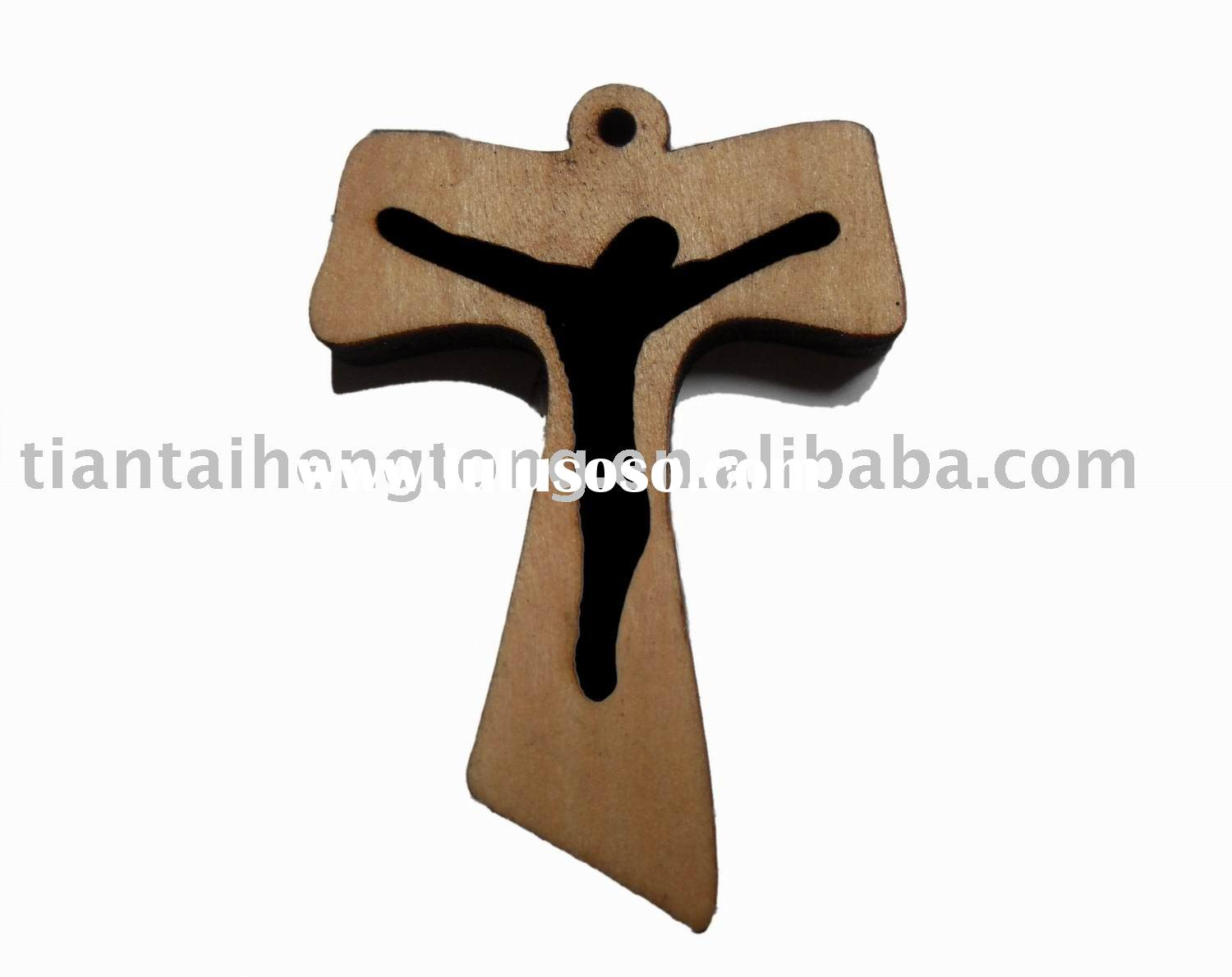 Wooden religious gifts nyc