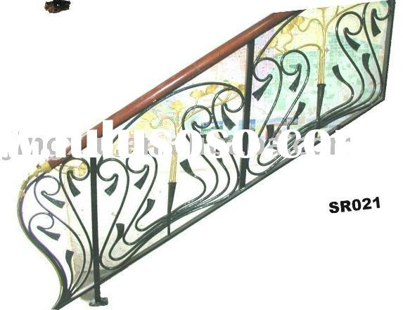 wrought iron stairs, iron and steel stairs, iron stairs handrail, steel stair, cast iron stairs, iro