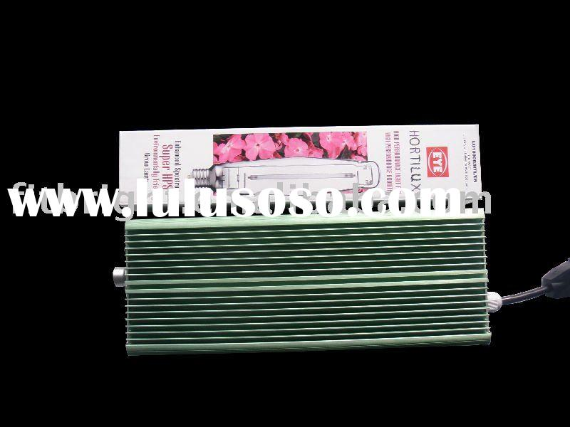 1000W Digital Ballast For HPS/MH Lamp