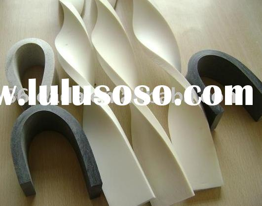 100% Acrylic Solid Surface - Pure Acrylic Solid Surface (Artificial Stone)