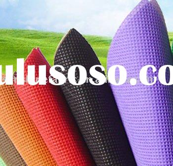 100% non woven polypropylene fabric in rolls for printing