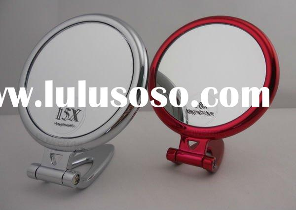 10x Magnifying Cosmetic Mirror 10x Magnifying Cosmetic