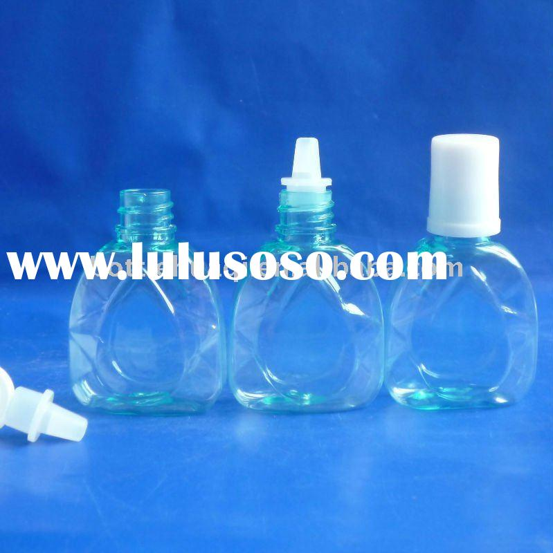 10ml Eye dropper bottle
