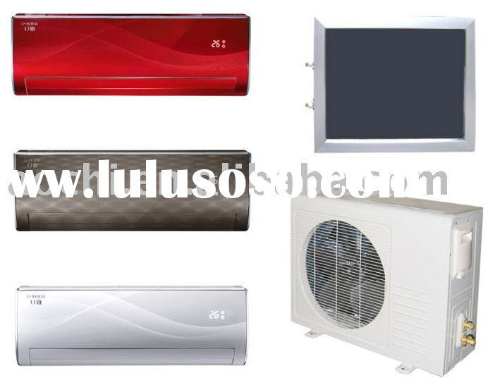 12000BTU Energy Saving Solar Air Conditioner