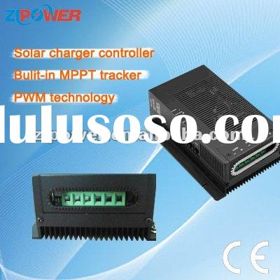 12V PWM solar panel charge controller Solar System