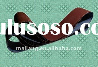 1400mm aluminium oxide abrasive cloth roll