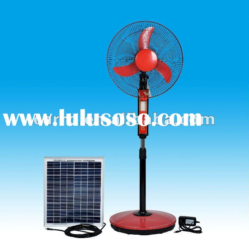 Fan Emergency Light Fan Emergency Light Manufacturers In