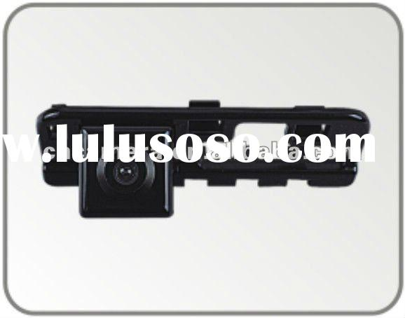 170 degree color nightvision Special Mitsubishi Lancer/Mitsubishi Lancer EX/Mitsubishi Pajero IO aut