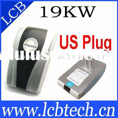 19KW Power Electricity Saving Energy Saver Box SD-001 & US