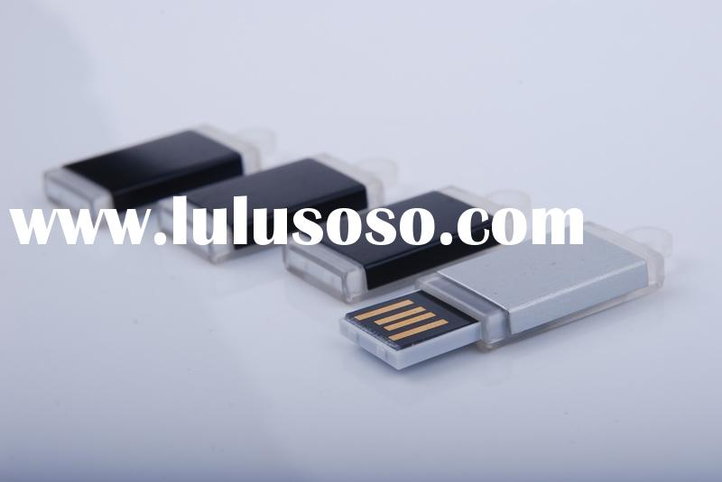1GB,2GB,4GB,8GB,16GB; usb flash drive, usb, pen drive